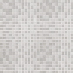 Color Line Perla Micromosaico | Mosaici ceramica | Fap Ceramiche