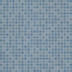 Color Line Avio Micromosaico | Ceramic mosaics | Fap Ceramiche