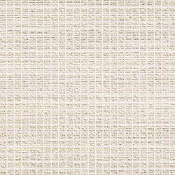Color Line Beige Micromosaico Dot | Keramik Mosaike | Fap Ceramiche