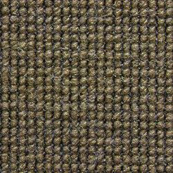 Golf | Chocolate 6954 | Wall-to-wall carpets | Kasthall