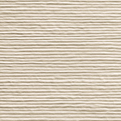 Color Line Rope Beige | Ceramic tiles | Fap Ceramiche