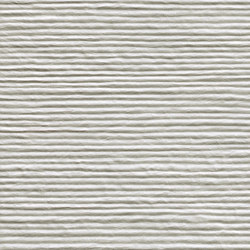 Color Line Rope Perla | Ceramic tiles | Fap Ceramiche