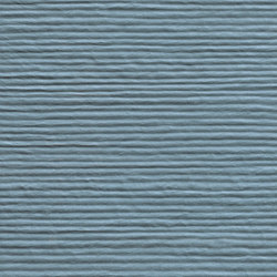 Color Line Rope Avio | Ceramic tiles | Fap Ceramiche