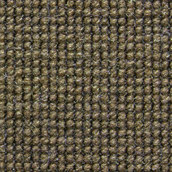 Golf Tiles | Chocolate 6954 | Carpet tiles | Kasthall