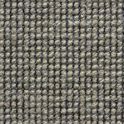 Golf | Beige Grey 6951 | Wall-to-wall carpets | Kasthall