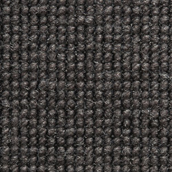 Golf | Cool Grey 6913 | Wall-to-wall carpets | Kasthall
