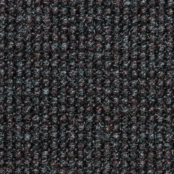 Golf | Dark Grey 6917 | Moquette | Kasthall