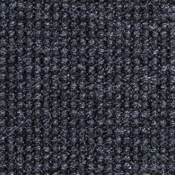 Golf | Dark Marine 6948 | Wall-to-wall carpets | Kasthall