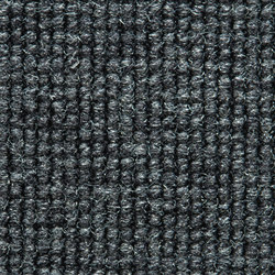 Golf | Natural Black 6915 | Wall-to-wall carpets | Kasthall