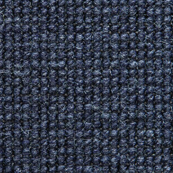 Golf | Navy 6945 | Wall-to-wall carpets | Kasthall