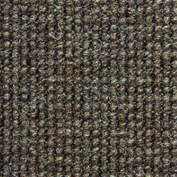 Golf | Grey Brown 6956 | Wall-to-wall carpets | Kasthall