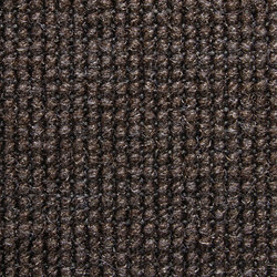Golf | Raisin 6957 | Wall-to-wall carpets | Kasthall