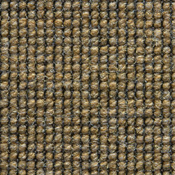 Golf | Nougat 6952 | Wall-to-wall carpets | Kasthall