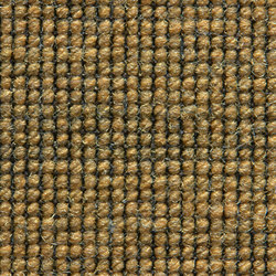 Golf | Fudge 6953 | Wall-to-wall carpets | Kasthall