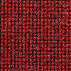 Golf | Red 6927 | Wall-to-wall carpets | Kasthall