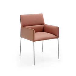 Chic Air C20H grey | Chairs | PROFIM