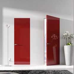 Essential Swinging Doors | Internal doors | Scrigno