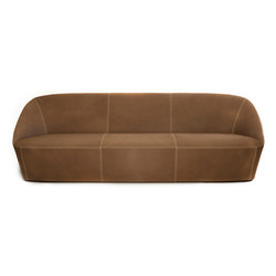 Bucket | 220 Sofa | Lounge sofas | spHaus