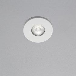 Ambo A | Lampade soffitto incasso | Aqlus