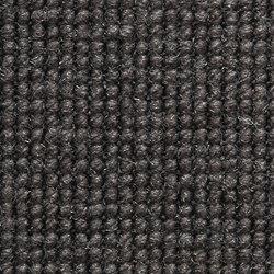 Golf Tiles | Cool Grey 6913 | Carpet tiles | Kasthall