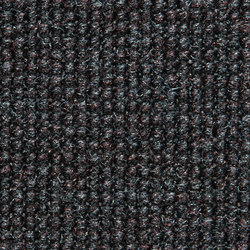 Golf Tiles | Dark Grey 6917 | Carpet tiles | Kasthall