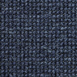 Golf Tiles | Navy 6945 | Carpet tiles | Kasthall