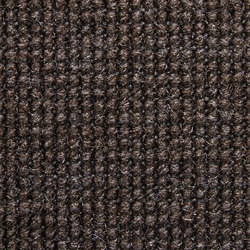 Golf Tiles | Raisin 6957 | Carpet tiles | Kasthall