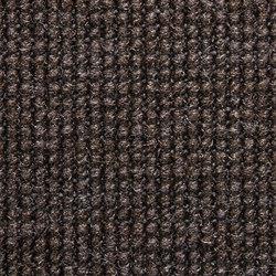 Golf Tiles | Raisin 6957 | Quadrotte / Tessili modulari | Kasthall