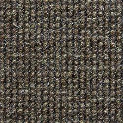 Golf Tiles | Grey Brown 6956 | Carpet tiles | Kasthall