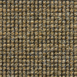 Golf Tiles | Nougat 6952 | Carpet tiles | Kasthall