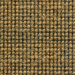 Golf Tiles | Fudge 6953 | Carpet tiles | Kasthall