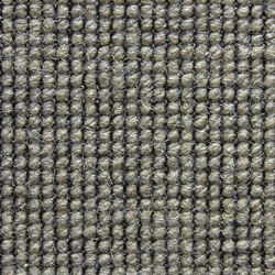 Golf Tiles | Beige Grey 6951 | Carpet tiles | Kasthall