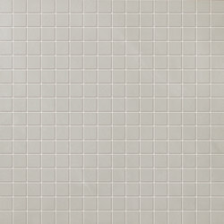 Color Now Floor Perla Macromosaico | Mosaïques céramique | Fap Ceramiche