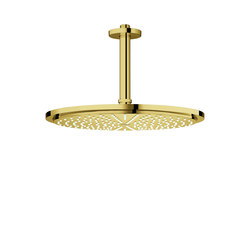 Rainshower Cosmopolitan 310 Head shower set ceiling 142 mm, 1 spray | Shower controls | GROHE