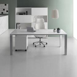DV901-Vertigo | Individual desks | DVO