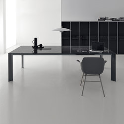 DV901-Vertigo | Conference tables | DVO