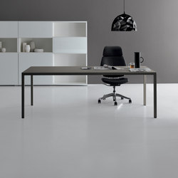 DV908 | Conference tables | DVO