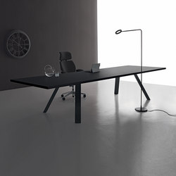DV909 | Contract tables | DVO