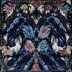 Wild Horses | Rugs / Designer rugs | Reflections Copenhagen