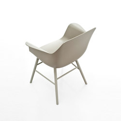 Enki | Chairs | DVO
