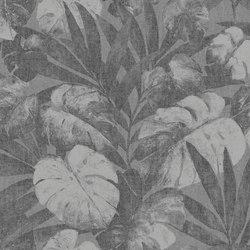 Flamant Les Mémoires Expédition | Revestimientos de paredes / papeles pintados | Arte
