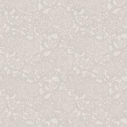 Flamant Les Mémoires Japonais | Wall coverings / wallpapers | Arte
