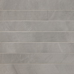 Connection Grey Clay | Ceramic tiles | Fap Ceramiche
