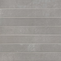 Connection Grey Stone | Piastrelle | Fap Ceramiche