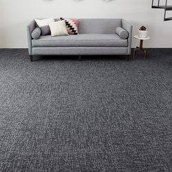 Himitsu™ | Wall-to-wall carpets | Bentley Mills