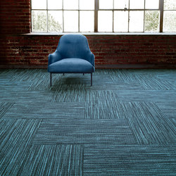 After Dark™ | Wall-to-wall carpets | Bentley Mills