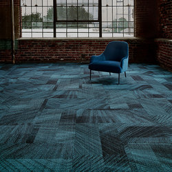 Night Vision™ | Wall-to-wall carpets | Bentley Mills