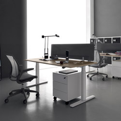 DV803 Nobu | Desks | DVO