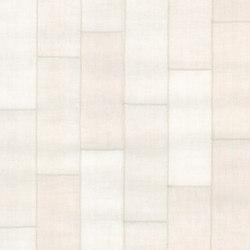 Insero Align | Drapery fabrics | Arte