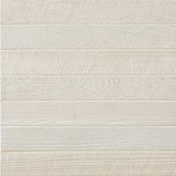 Connection Light Wood | Ceramic tiles | Fap Ceramiche